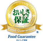 Food Guarantee